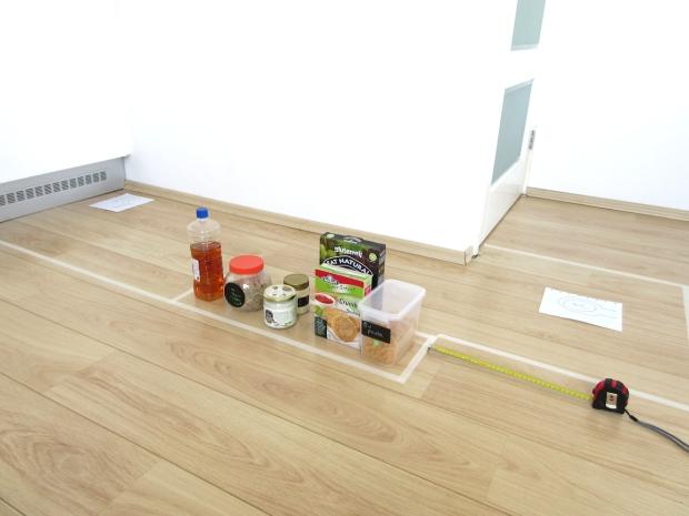 Floorplan douche en wc.JPG